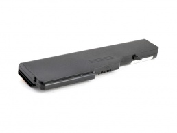 Аккумулятор Pitatel BT-964 for Lenovo IdeaPad G460/G560 Series - фото